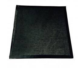 Дезинфицирующий коврик 50х50х3 см  50503