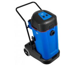 Пылесос для влажной и сухой уборки Nilfisk Maxxi WD DUO II
