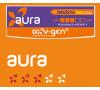 Картридж парфюмированный Oxy-Gen Powered Grande Aura 35 мл. фото - 1