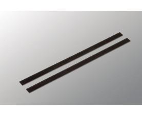 Змінний елемент для сковзала (резинка) 45 см. 500114 Vileda
