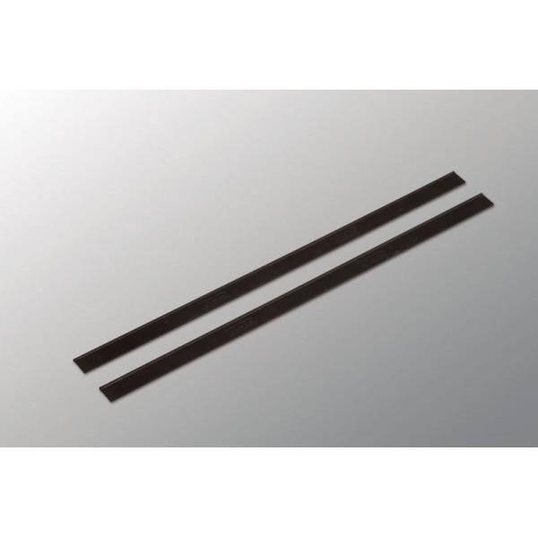 Сменный елемент для склиза (резинка) 45 см. 500114 Vileda