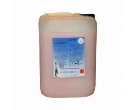 Средство нейтральное для мытья полов 10л D.N.P.1001