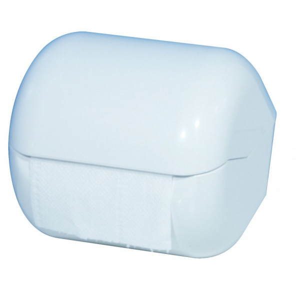 Держатель бумаги туалетной стандарт 618