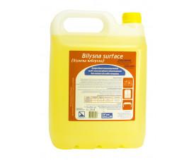Засіб для миття всіх поверхонь Bilysna surface 5л.