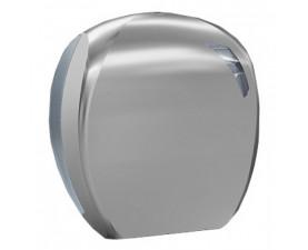 Держатель бумаги туалетной JUMBO LINEA SKIN A90710TI