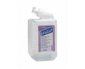 Жидкое мыло KIMCARE GENERAL Frequent Use Прозрачное 6333