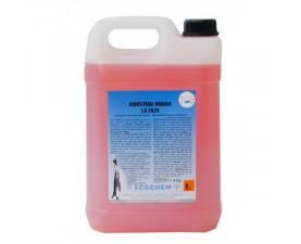 Моющее средство с эффектом полировки I.O.2020 Ecochem