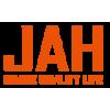 jah-logo-last-1-100x100