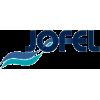 jofel_logo-100x100