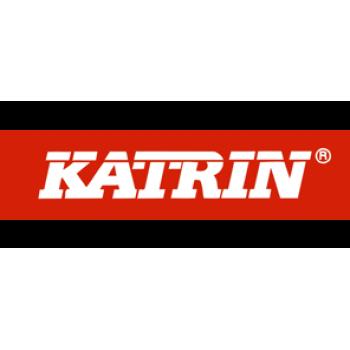 Продукция Katrin