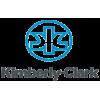 kimberly-clark-new-100x100