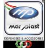 logo-marplast-259x300-100x100