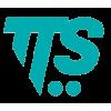 logo-tts-100x100