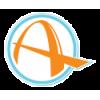 logo_aleana-100x100