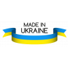 made-in-ukraine-symbol-colored-ribbon-vector-14605703-100x100
