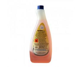 Парфюмированное средство для обезжиривания Multiorange Ecochem