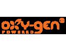 Oxy-Gen Powered