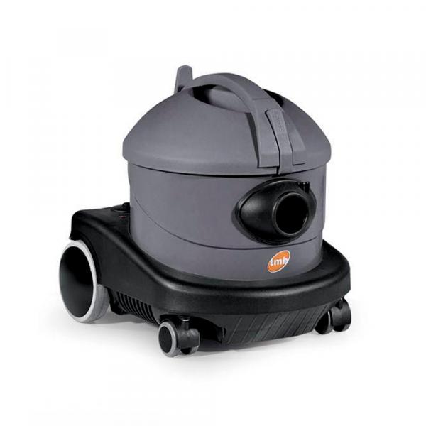 Пылесос для сухой уборки TMB PICCOLO PLUS NEW