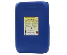Обезжиривающее моющее средство для сложных жировых загрязнений S.EX.A 5027 Ecochem
