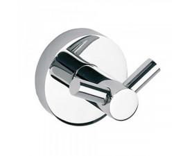 Крючок металлический двойной  TA722