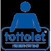 tottolet_400x400-100x100