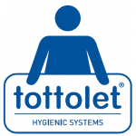 Tottolet
