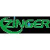 zinger-100x100